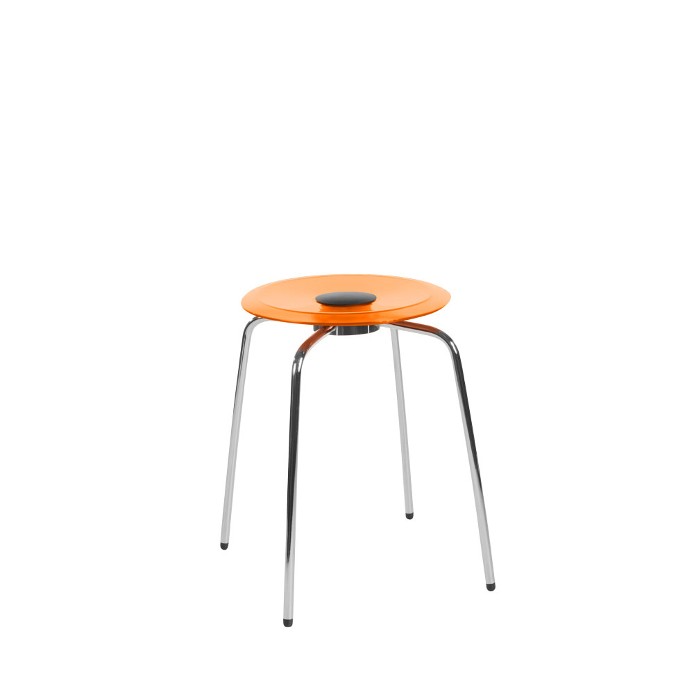 ufo-460-7-orange-transparent.jpg